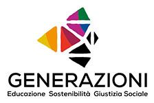 GENERAZIONI - Educazione Sostenibilità Giustizia Sociale